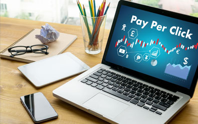 ppc management company in sydney