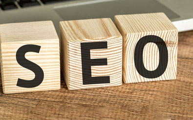 seo services in sydney