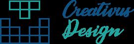 Creativus Design