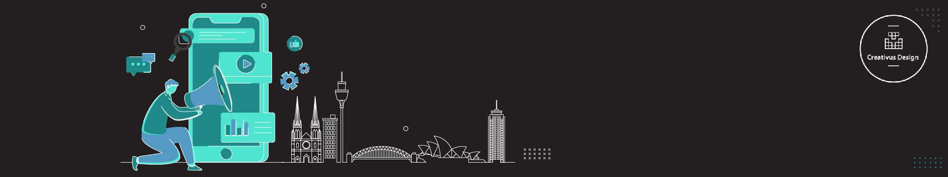 hire a digital marketing agency in australia